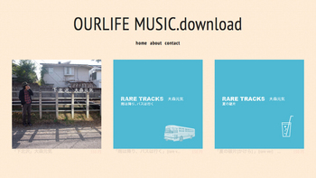 OURLIFE-MUSIC.download.jpg